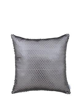 michelle-keegan-home-totally-sequined-cushion