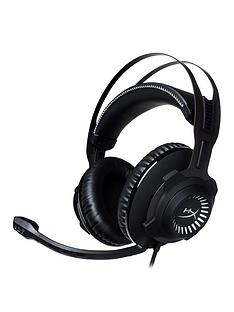 hyperx-cloud-revolvernbspgaming-headset