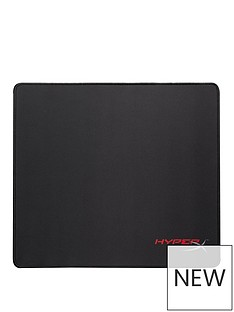 hyperx-fury-s-pro-gaming-mouse-pad-large