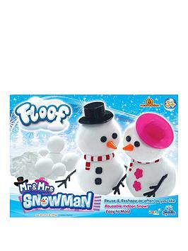 floof-mr-and-mrs-snowman