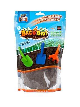 play-dirt-bag-o039-dirt