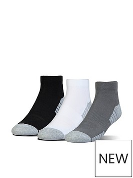 under-armour-heatgear-tech-low-cut-socks-3-pack