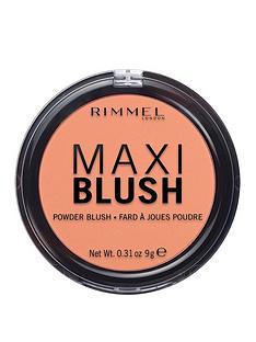 rimmel-maxi-blush