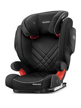 recaro-monza-nova-2-seatfix-group-23-car-seat-performance-black