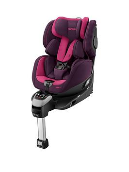 recaro-recaro-zero-1-i-size-car-seat--power-berry
