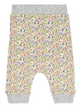 cath-kidston-baby-girls-mews-ditsy-floral-jogger-off-white