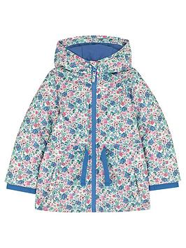 cath-kidston-girls-mews-ditsy-quilted-floral-jacket-off-white