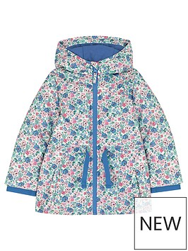 cath-kidston-girls-quilted-floral-jacket