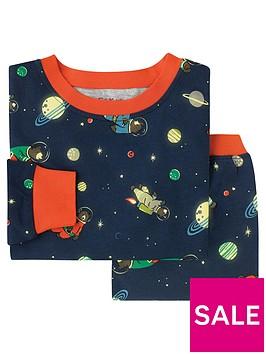 cath-kidston-boys-bears-in-space-jersey-pyjamas-navy