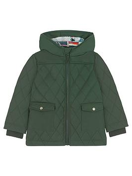 cath-kidston-boys-quilted-coat