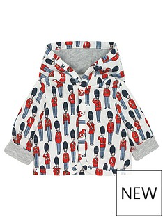 cath-kidston-baby-boys-toy-guard-quilted-jacket-off-white