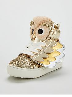 mini-miss-kg-girls-twit-twoo-owl-high-top-trainer