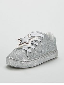 mini-miss-kg-kirs-mini-donne-glitter-trainer