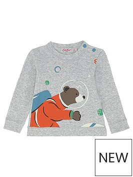 cath-kidston-baby-boys-long-sleeve-bear-t-shirt