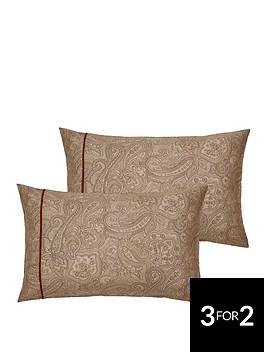 dorma-nasrinanbsphousewife-pillowcase-pair