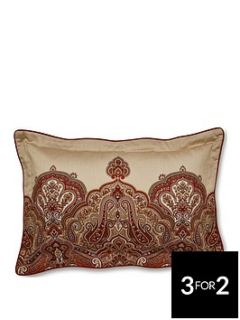dorma-nasrinanbspoxford-pillowcase-pair