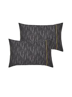dorma-ariella-300-thread-count-cotton-housewife-pillowcases-pair