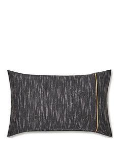 dorma-ariellanbsphousewife-pillowcase-pair