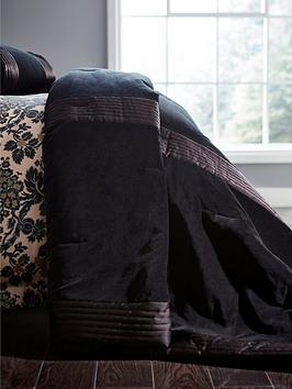 dorma-obi-velvet-panel-bedspread-throw
