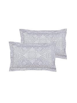 dorma-hertford-oxford-pillowcase-pair