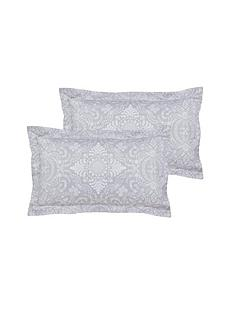 dorma-hertford-oxford-pillowcase-pairnbsp