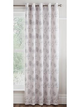 catherine-lansfield-charlotte-eyelet-curtains
