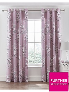catherine-lansfield-canterbury-eyelet-curtainsnbsp