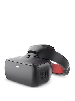 dji-goggles-racing-edition