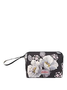 cath-kidston-wild-poppies-travel-fold-down-washbag