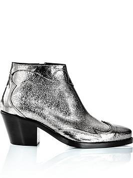 mcq-alexander-mcqueen-solstice-zip-ankle-boots-silver