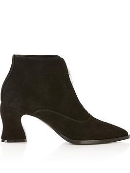 mcq-alexander-mcqueen-eddy-suede-ankle-bootsnbsp--black
