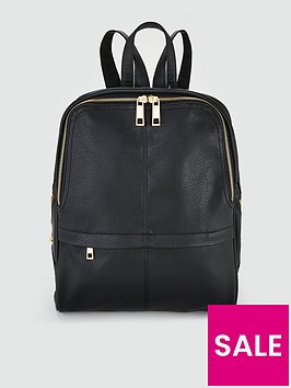 oasis-beth-backpack
