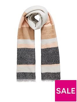 oasis-wide-stripe-scarf