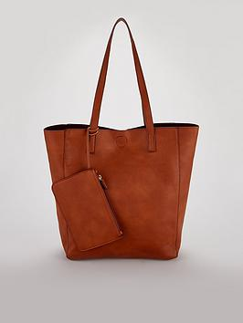 warehouse-casual-shopper-tan