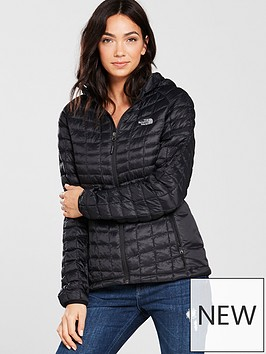 the-north-face-thermoballtrade-hooded-jacket-blacknbsp