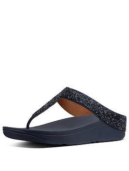 fitflop-fino-quartz-flip-flop-sandal