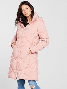 the-north-face-miss-metro-parka-ii-misty-rosenbsp