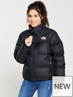 the-north-face-1996-retro-nuptse-jacket-black