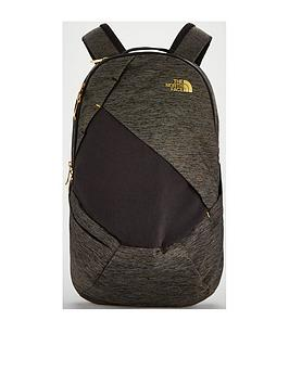 the-north-face-isabella-backpack