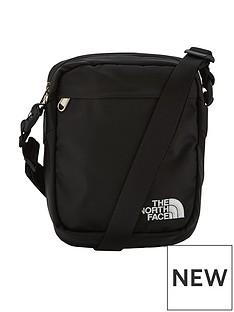 the-north-face-convertible-shoulder-bag