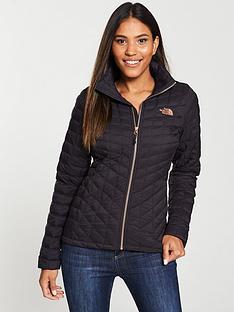 the-north-face-thermoballtrade-full-zip-jacket-blackcoppernbsp