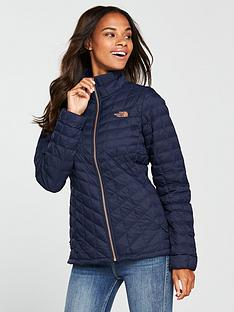 the-north-face-thermoballtrade-full-zip-jacket-navy