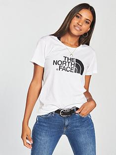 the-north-face-short-sleeve-easy-tee-whitenbsp