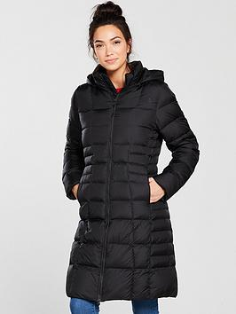 the-north-face-metropolis-parka-ii