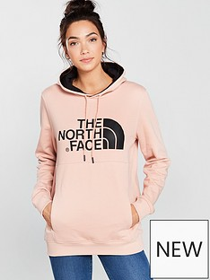 the-north-face-drew-hoodie-misty-rosenbsp