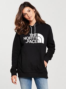 the-north-face-drew-hoodie-black