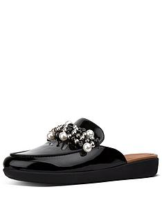 fitflop-serene-deco-backless-loafer