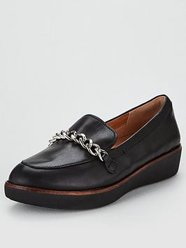 fitflop-petrina-chain-loafer