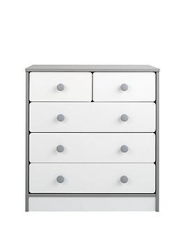 peyton-kids-3-2-drawer-chest-whitegrey