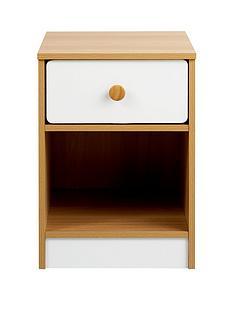peyton-kids-1-drawer-bedside-chest-whiteoak-effect